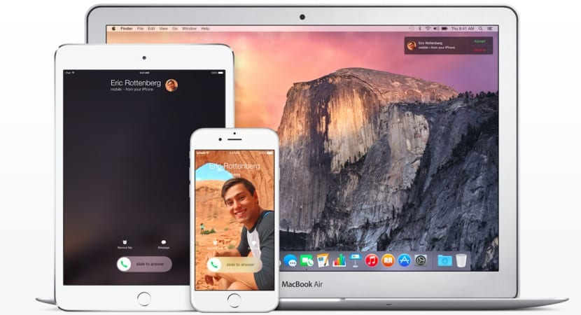 llamadas-cambiar sonido-melodía-mac-iphone-0