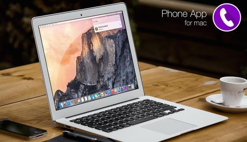 phone-app-para-mac