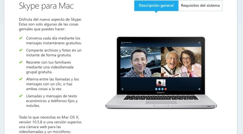skype-mac-actualización-7.5-0