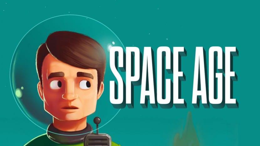 spaceage11