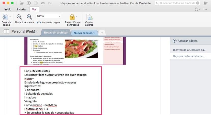 texto-pegado-imagen-onenote-mac