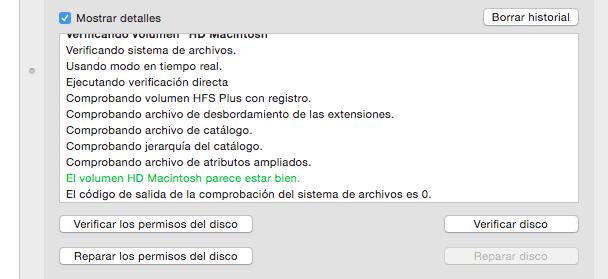utilidad-de-discos-1