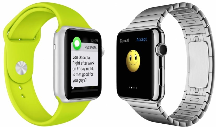 Apple-Watch-laboratorio-secreto-0