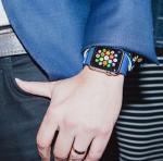 Apple Watch solo se podra comprar online excepto si sobran billetes