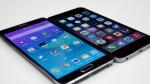 Apple admite android balckberry programa reciclaje iPhone