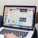 Apple nueva beta OS X Yosemite 10.10.3