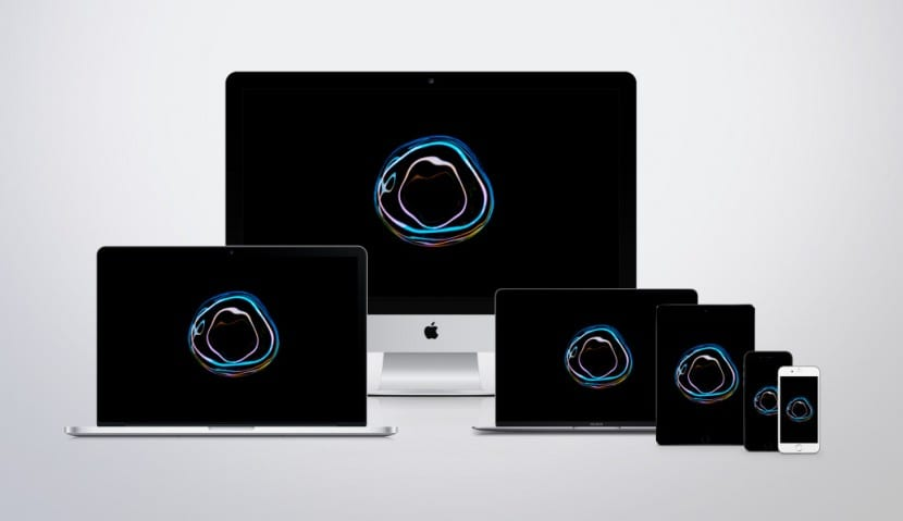 Apple-wallpapers-keynote-0