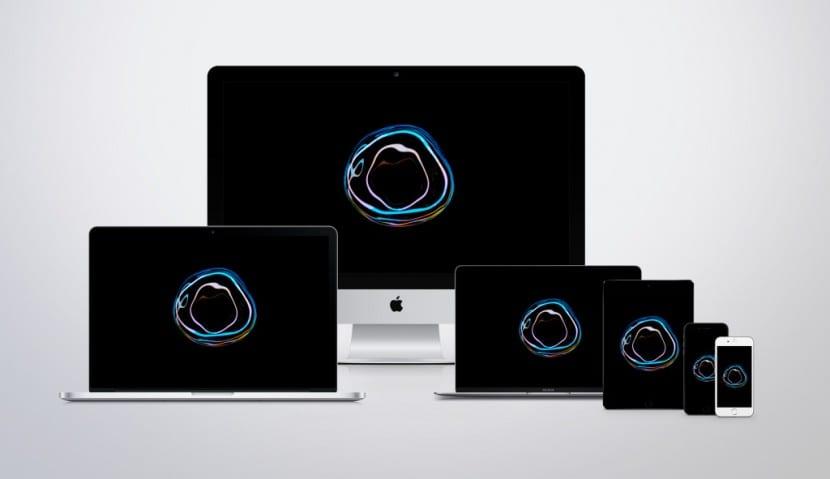 Apple-wallpapers-keynote-0