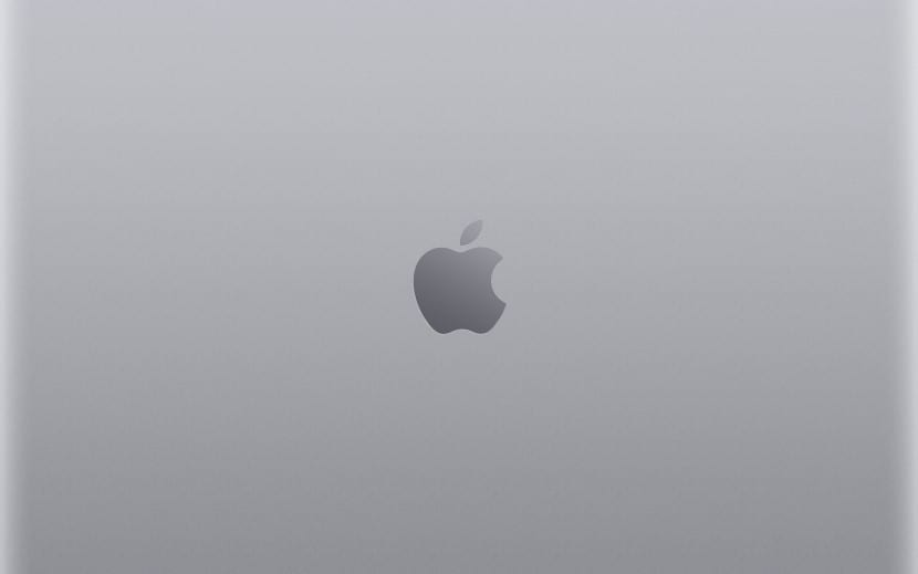 Apple-wallpapers-keynote-2