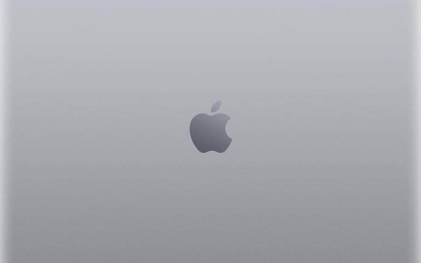 Apple-wallpapers-keynote-2