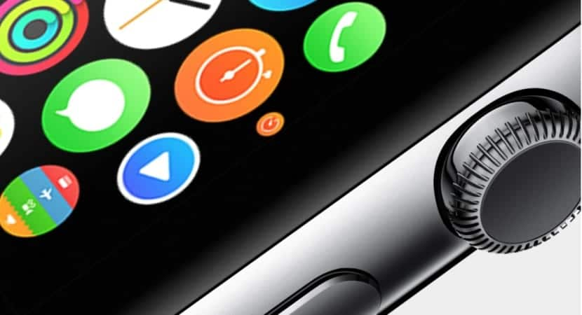 Apple-watch-detalles-keynote-0