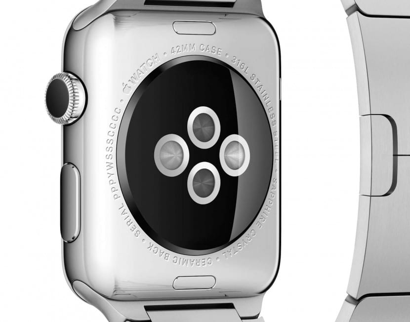 Apple-watch-detalles-keynote-1