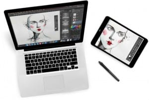 Astropad mac ipad