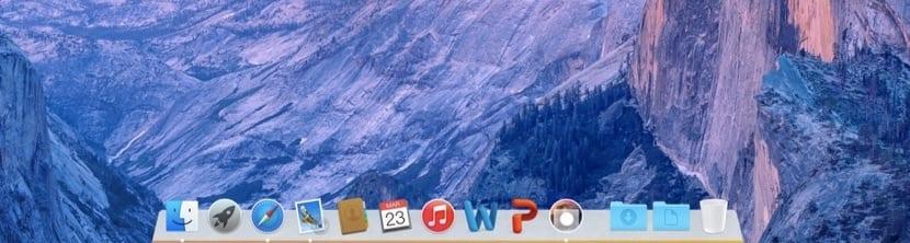 Dock-3D-Yosemite