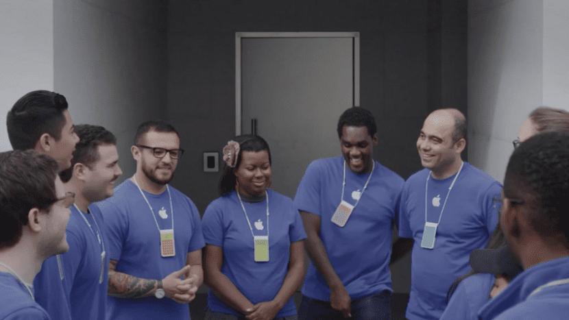 Empleados-programa-voluntariado-0