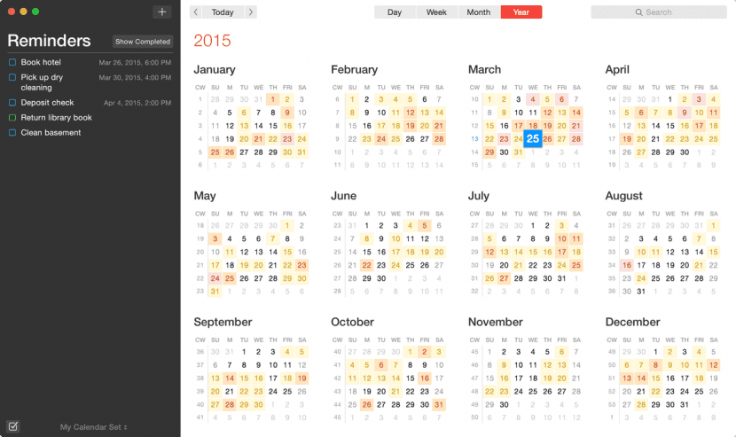 Fantastical 2-mac-calendario-2