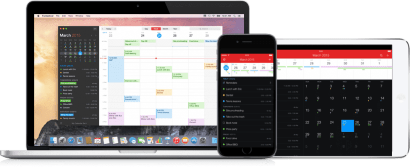 Fantastical 2-mac-calendario-3