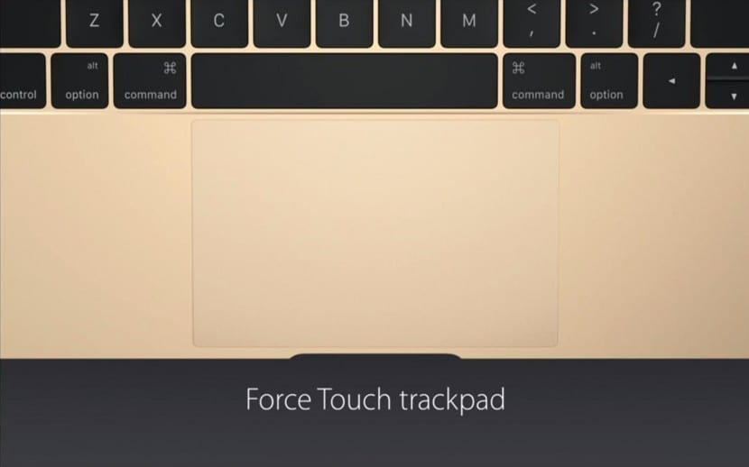 Force-touch-trackpad-trucos-funciones-ocultas-0