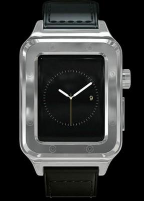 Funda impermeable Apple Watch
