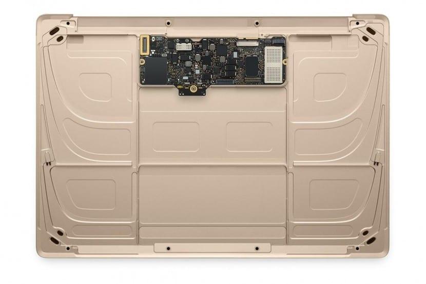 MacBook-12-comparación-raspberry-pi-1
