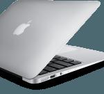 MacBook Air MacBook Pro test velocidad rendimiento