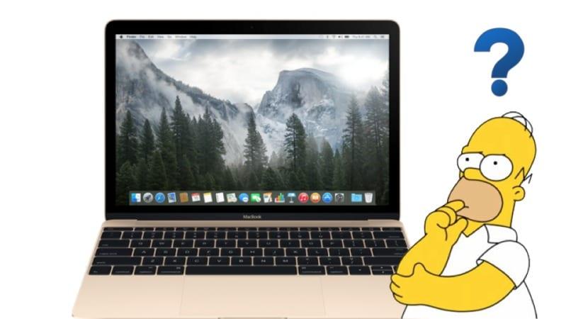 MacBook-características-ganar-perder-comparativa-0