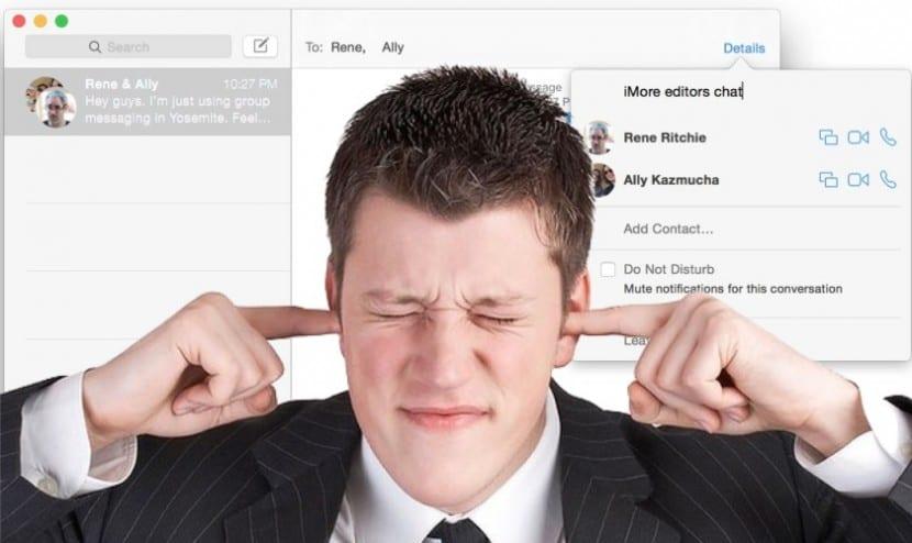 Mensajes-silenciar conversación-imessage-mac-0