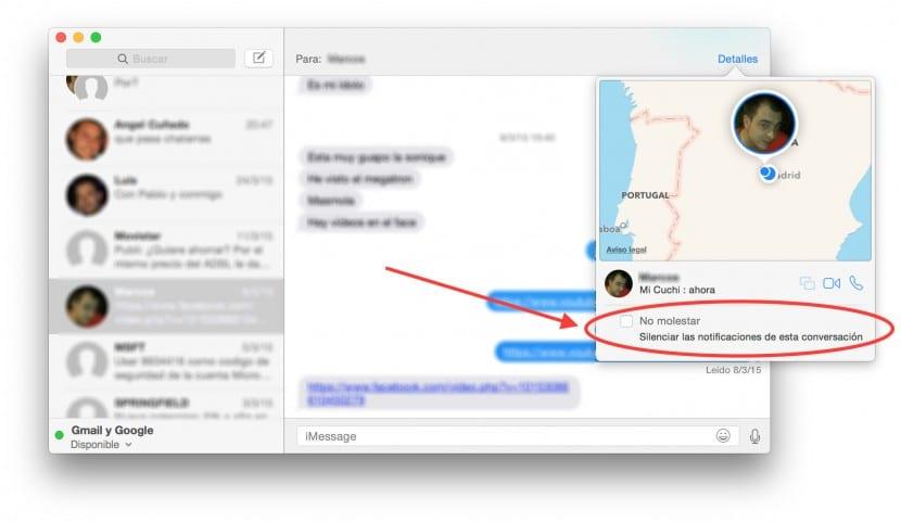 Mensajes-silenciar conversación-imessage-mac-1