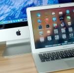 OS X Yosemite 10.10.3 beta 6