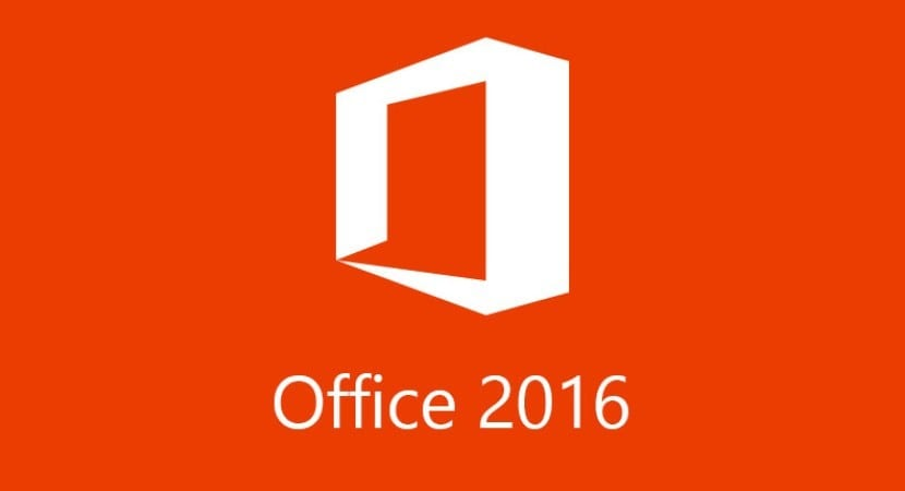 Office 2016-mac-beta-prueba-0