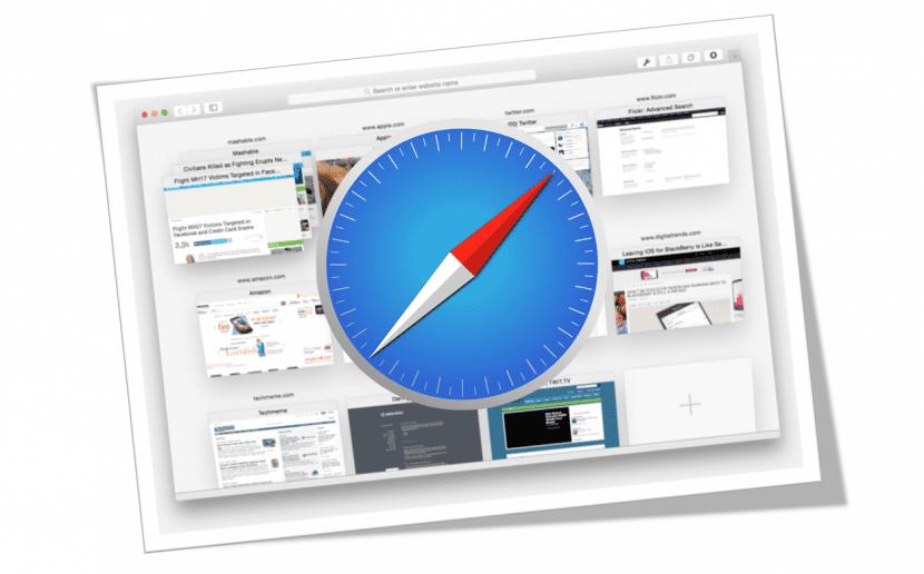 Safari-8.0.4-actualización-seguridad-estabilidad-0