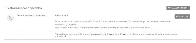 Safari-8.0.4-actualización-seguridad-estabilidad-1