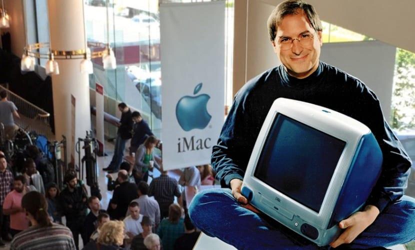 Steve Jobs-biopic-imac-0