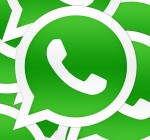 WhatsApp Web pronto Safari