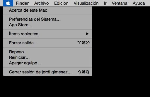build.mac