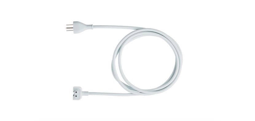 cable-extensor-corriente-macbook-12