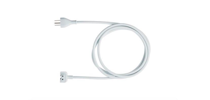 cable-extensor-corriente-macbook-12