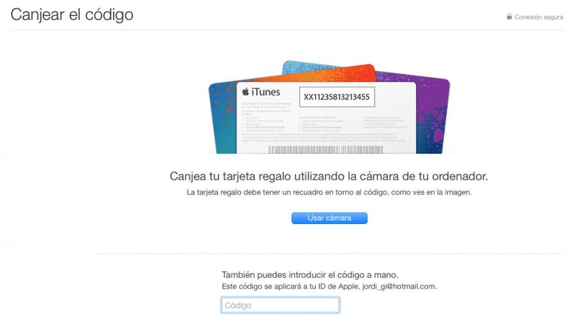 canjea-tarjeta-mac-1