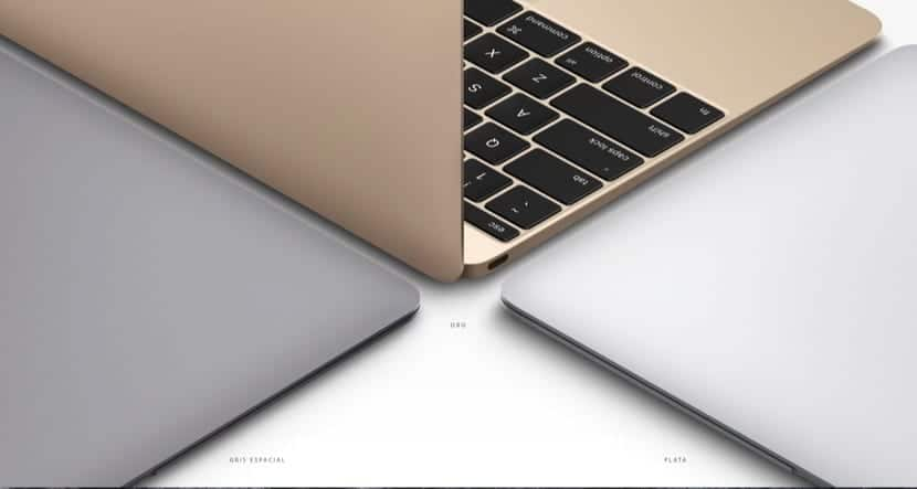 colores-macbook-12-puñgadas