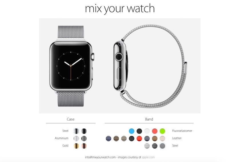 configurar-apple-watch