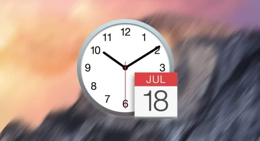 fecha y hora-mac-cambiar-error fecha-mac-0