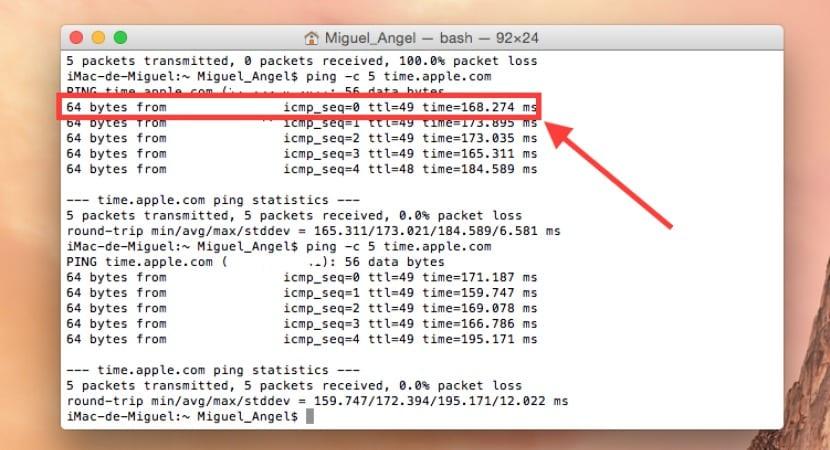fecha y hora-mac-cambiar-error fecha-mac-2
