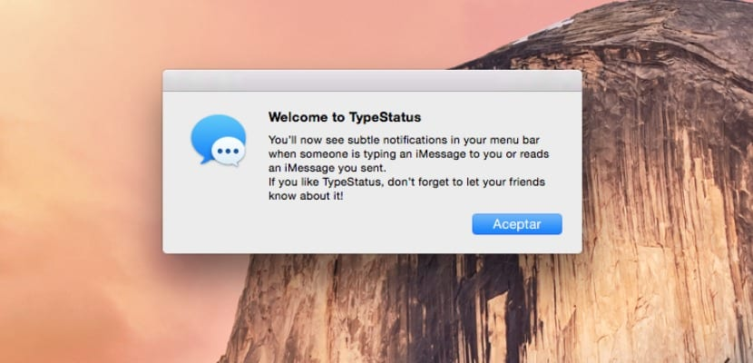 iMessage-escribiendo-notificación-barra de menú-mac-3
