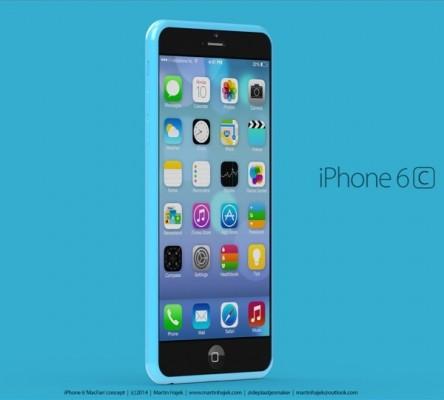 iPhone 6S iPhone 6S Plus iPhone 6C Apple prepara arsenal