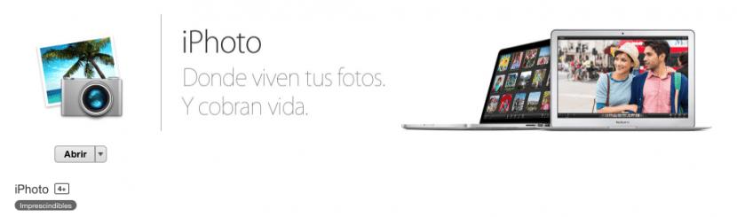 iPhoto-fotos-actualización-exportar-bibliotecas-0