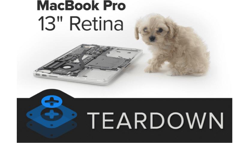 ifixit-macbook-pro-retina-13-0