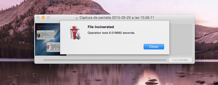 incinerator-2