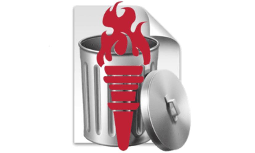 incinerator-logo