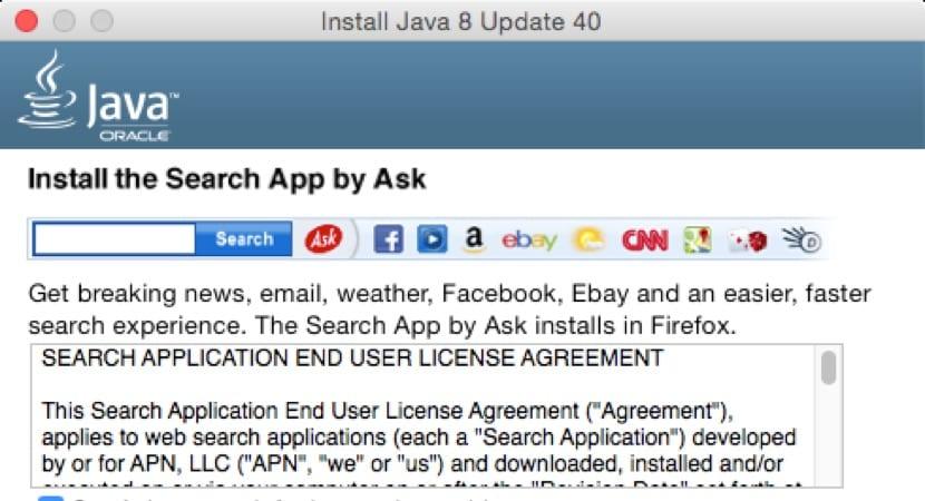java-mac-adware