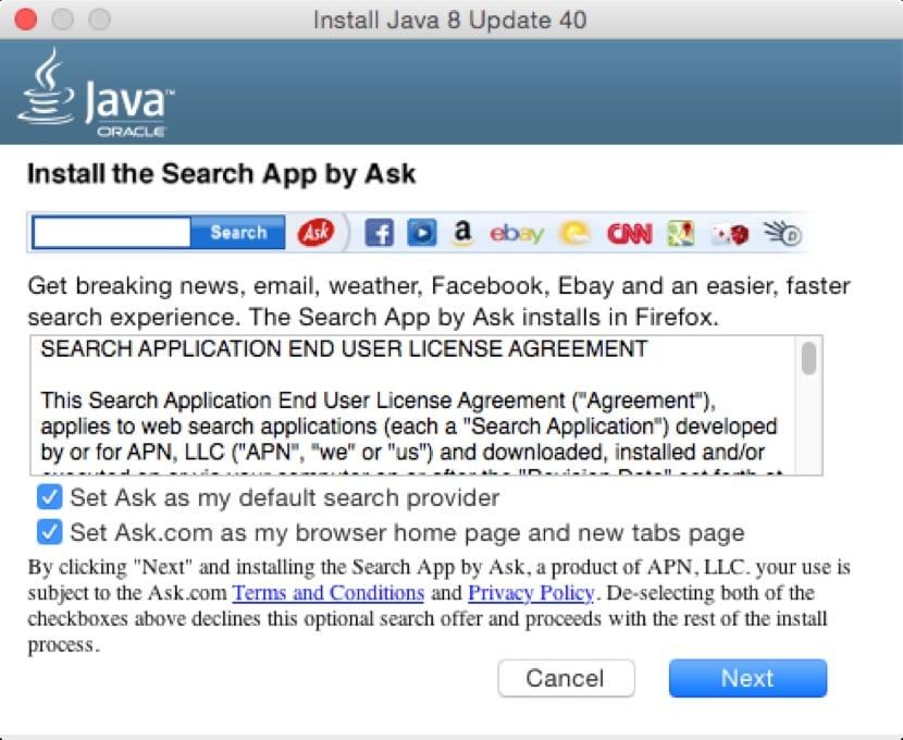 java-mac-adware_2